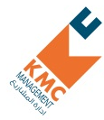 kmc-management